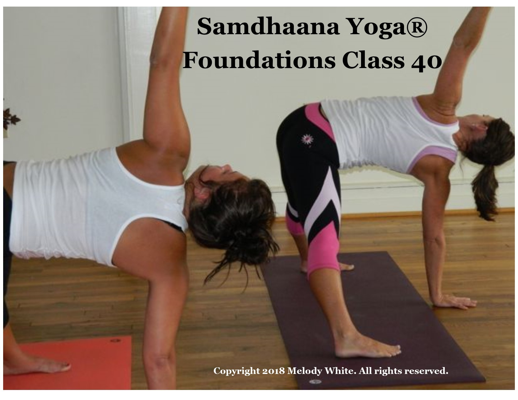 samdhaana_foundations_40