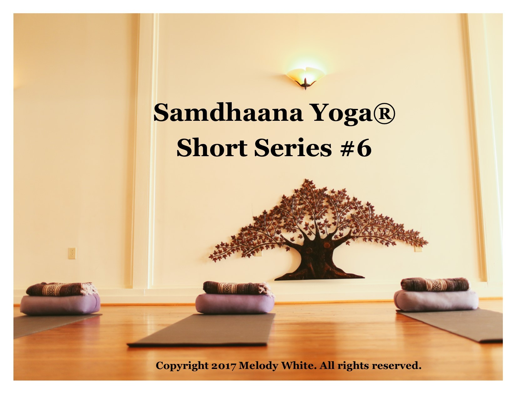 samdhaana_short_series_6