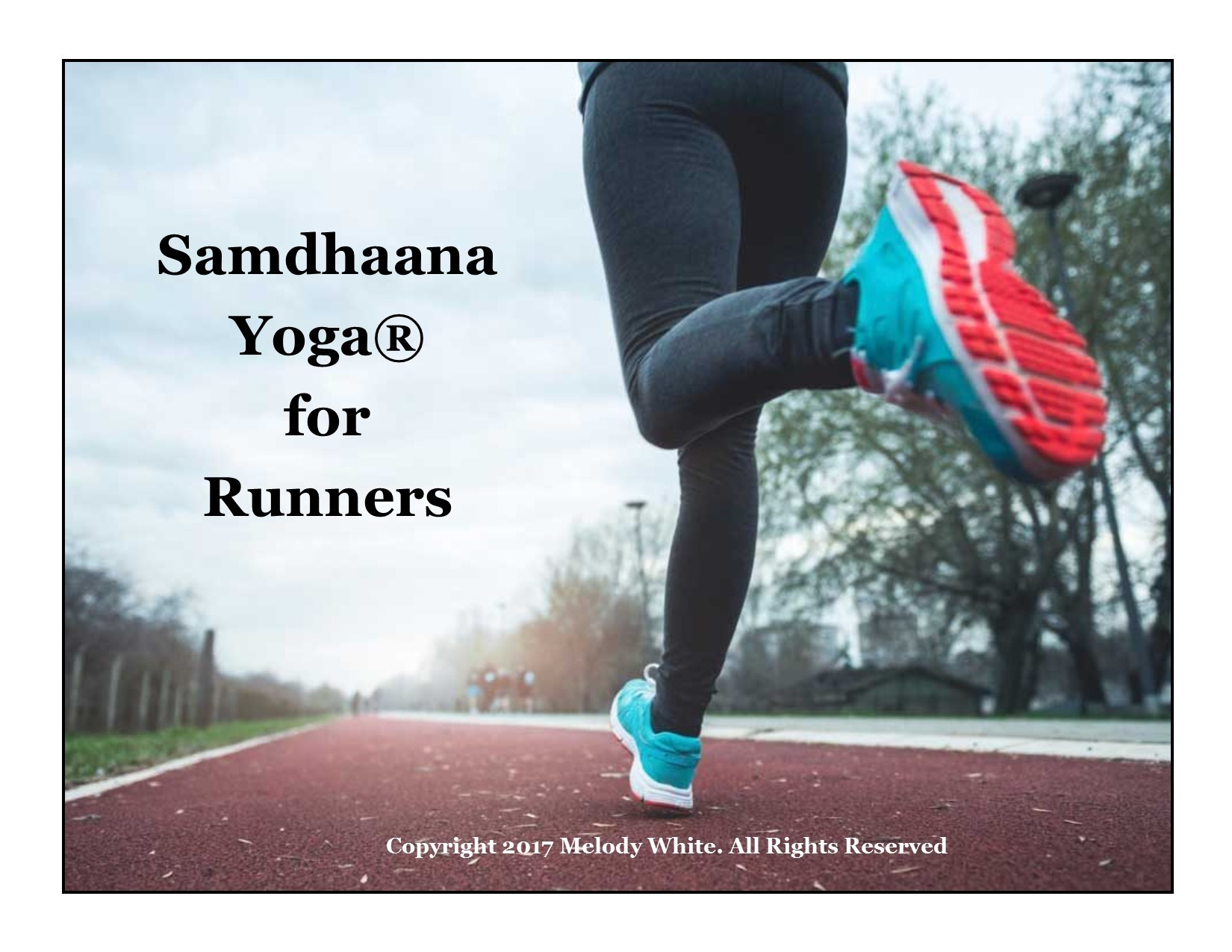 yoga_for_runners3